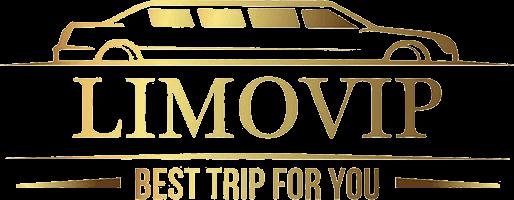 Limo VIP – Hãng Xe Du Lịch, Thuê xe Limousine Hạng Sang Giá Rẻ TP.HCM